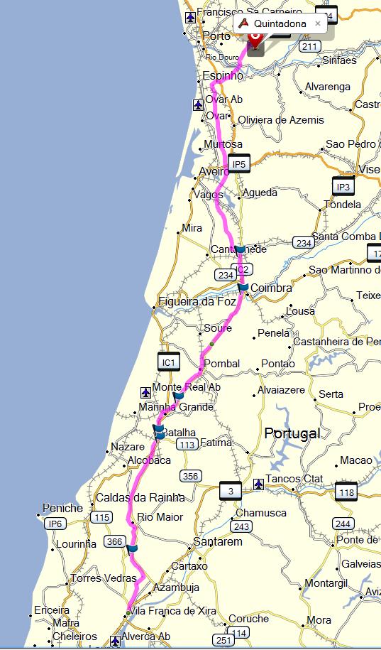 Costa Vicentina, as férias e 1750km X 2 0Nfqf-40ZAJxNxWGyb9N4ZlCrWK807IgYbcDKAJZBEs=w537-h915-no