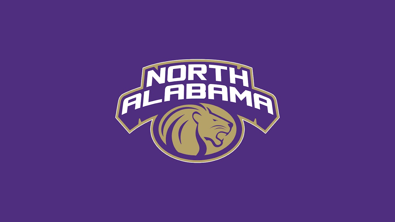 Watch North Alabama Lions football live