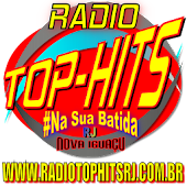 RADIO TOP HITS RJ