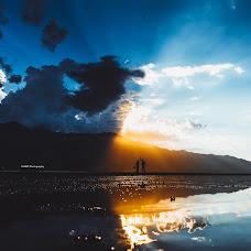 Nhiếp ảnh gia ảnh cưới Hugo Pham (Hugopham31). Ảnh của 18.03.2019