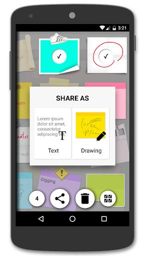 玩免費生產應用APP 下載便签+小部件 app不用錢 硬是要APP