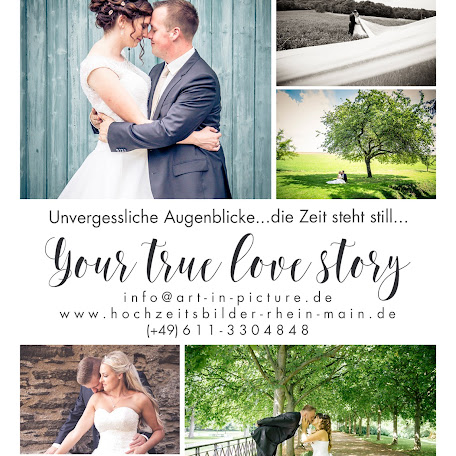 Wedding photographer Jennifer Wolters (wolters). Photo of 23.06.2017