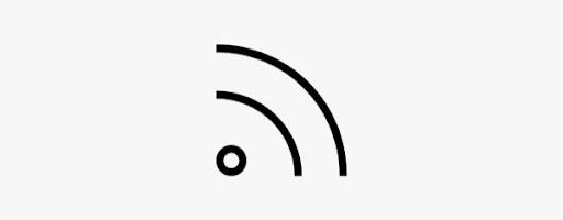Icone connexion