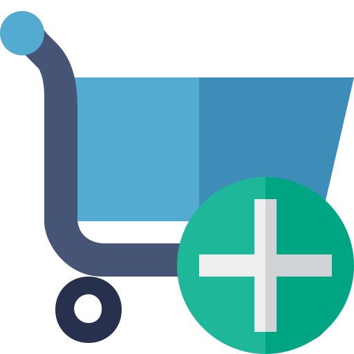 #1 India Online Shop 購物 App LOGO-硬是要APP