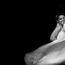 Wedding photographer Alfredo Toscano (toscano). Photo of 14.04.2015