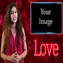 Snack - Hindi Birthday Video Maker & Status maker icon