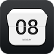Days Matter Pro - Events Countdown for Android APK