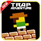 trap adventure 2 - new version icon