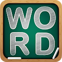 Word Finder - Word Connect icon