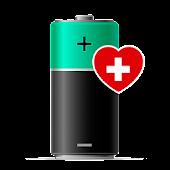 Battery Life Repair