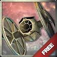 Cosmos Odyssey Galactic Battle Icon