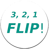 Flip Timer for Ingress
