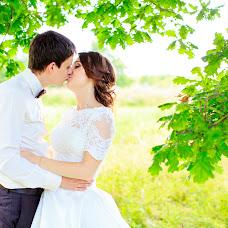 Wedding photographer Vera Polukarpikova (VeraKoketka). Photo of 05.08.2016