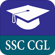 SSC CGL English Offline 2018
