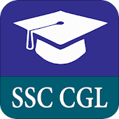 SSC CGL 2017 Exam English Offline