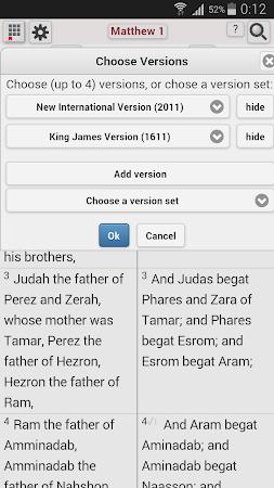 TheBible.org (Bible-study App) 32.0 screenshot 331179
