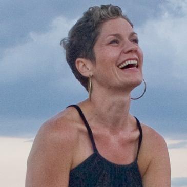 Megan Jo Wilson