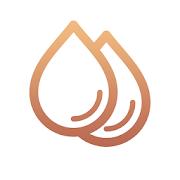 IEO App  Icon