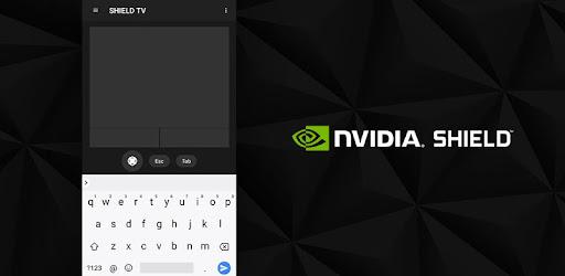 NVIDIA SHIELD TV - Apps on Google Play