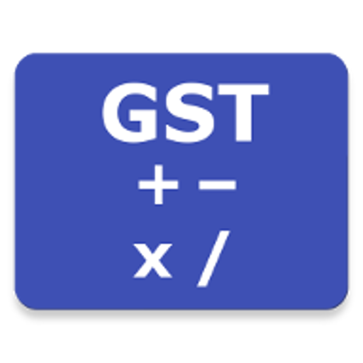 GST Bill Calculator/Verifier Full