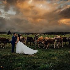 Fotógrafo de bodas Francisco Alvarado (franciscoalvara). Foto del 17.10.2017