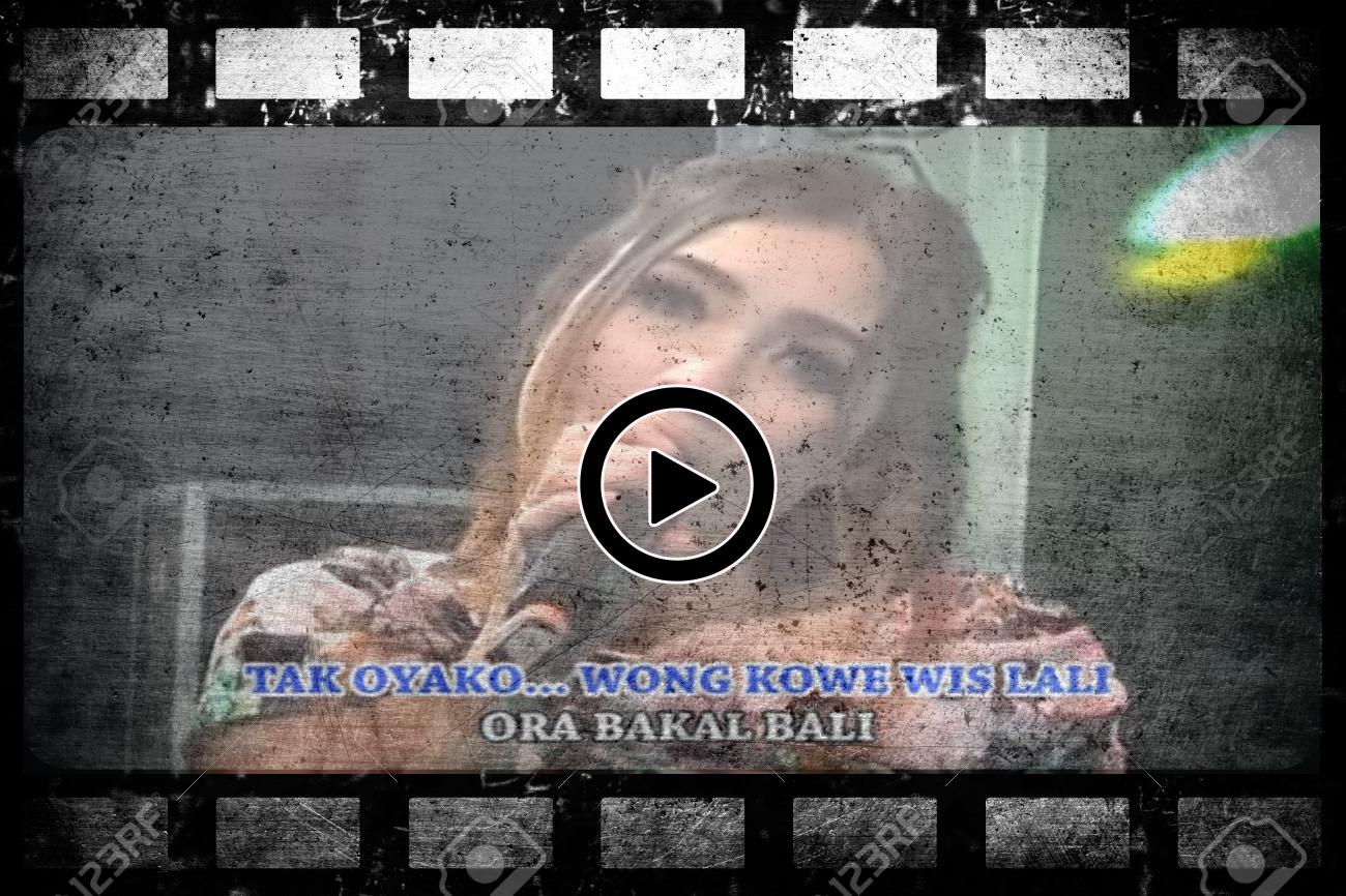 Video Dangdut Koplo Karaoke - Android Apps on Google Play