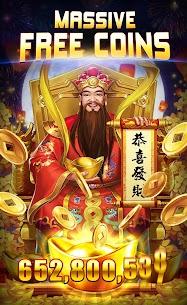 Slots Crush – casino slots free with bonus 4