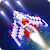 Galaxy bug : Space shooter file APK for Gaming PC/PS3/PS4 Smart TV