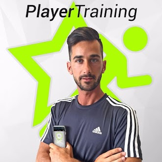 PlayerTraining Gratis