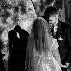 Wedding photographer Giuseppe Trogu (giuseppetrogu). Photo of 08.09.2018