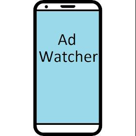 Ad Watcher