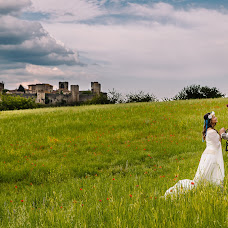 Wedding photographer Gianfranco Bernardo (gianfrancoberna). Photo of 23.08.2018