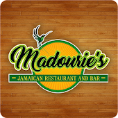 MADOURIE RESTAURANT AND BAR