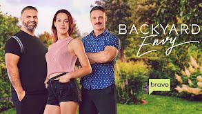 Backyard Envy thumbnail