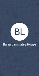 Tải Balaji Laminates House APK
