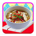 Soup Maker - Kids Cooking icon