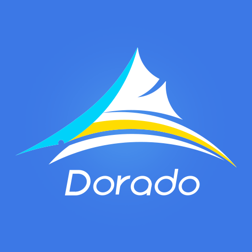Dorado Apps avatar image