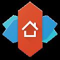 Nova Launcher download