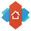 Nova Launcher APK Icon