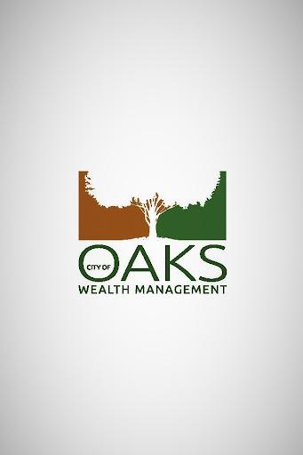 City of Oaks Wealth Management