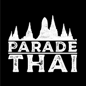 Parade Thai Restaurant