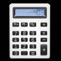 Calculator scientific+ free
