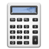 Calculator scientific+ free