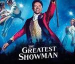 The Greatest Showman - Partyfest Synergy '18: Pretoria : Madison Avenue Pretoria
