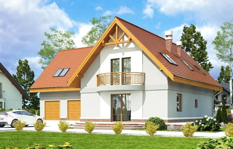 Rozbudowa domu – na jakie elementy należy zwrócić uwagę?