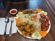 Hotel Sadgurunath Foods photo 2