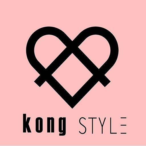 콩스타일 kongstyle