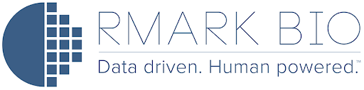 rMark Bio logo
