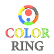 Color ring icon