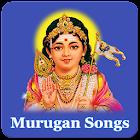 Murugan Devotional Songs icon